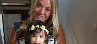 Engagement: Neues Zuhause auf indonesischer Insel