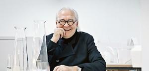 Herbert H. Schultes: Eine Million Stück