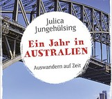 Ein Jahr in Australien - Buch & ebook