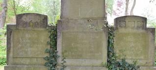 Geschichte der jüdischen Gemeinde in Blomberg