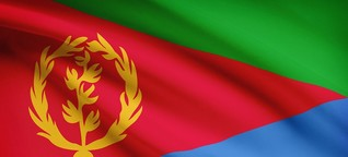 Eritrea - Geschichte eines einstigen Hoffnungsträgers