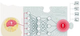 Besser als der Mensch: Künstliche Intelligenz wird alltagstauglich