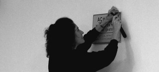 Die Latinale 2015 zeigt, wo der Hammer hängt