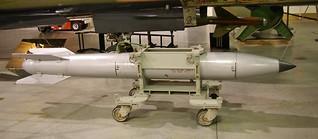 US-Atomwaffen in Incirlik - gefährlich und militärisch nutzlos?