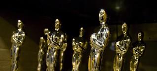 Oscar 2016: Die beste Hauptdarstellerin | story.