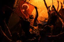 Erdoğans Zorn: Der türkischen Wirtschaft droht der Absturz