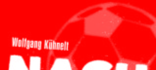 Nachspielzeit - Die sieben Todsünden des österreichischen Fußballs
