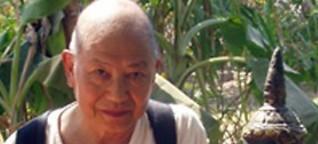 Vietnam: Notizen aus einem vornehmen Land