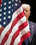 Trump wird der 45. US-Präsident
