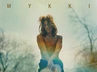 Mykki Blanco - Mykki (Auftouren.de)