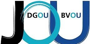 Journalistenpreis Orthopädie und Unfallchirurgie der DGOU