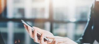 Dynamic Pricing: Wie Online-Händler davon profitieren