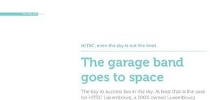 ICTnation_HITEC.pdf