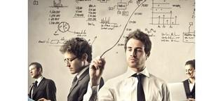 Teil 2: Kennzahlen ermitteln und geografische Kundendaten einbeziehen: Außendienstplanung 2.0