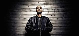 Hanybal-Rap und Realität in der Hauptstadt des Verbrechens - Noisey