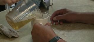 Kanada: Alkohol für Alkoholiker
