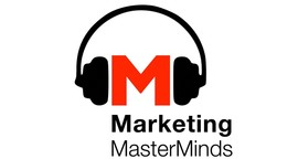 Marketing MasterMinds - E14 - Podcast als Marketinginstrument