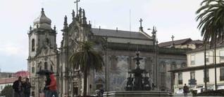 Porto: Wie der Tourismus eine Stadt umkrempelt