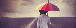 Als Elternteil ohne Kind im Ausland studieren