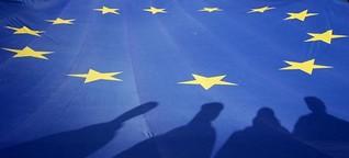Hintergrund: Das Verhältnis der EU zur Todesstrafe