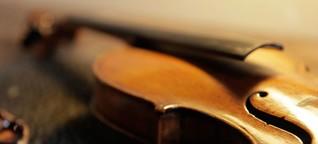 Liebe.Lebe.Geige. - wdr.de