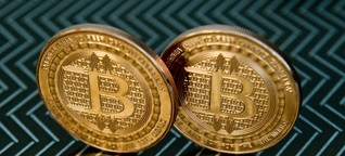 Energie - Wie Blockchain-Technik das Energiesystem revolutionieren kann