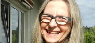 Live-Blog: Ex-Hospiz-Chefin erntet scharfe Kritik