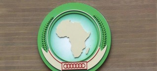 AU-Vorsitzende Dlamini-Zuma kritisiert Regierungen