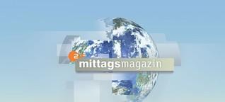MiMa-Reporter: Polizeiausbildung in Brandenburg (ab 09:12min)