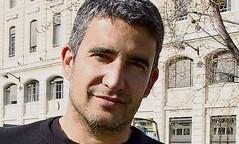 """""""Die Situation ist komplexer als während der zweiten Intifada"""""""