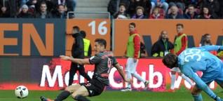 Bundesliga: Die Fans aus dem Landkreis sind startklar
