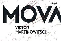 Viktor Martinowitsch - MOVA