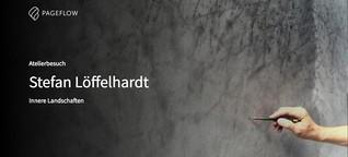 Multimedia-Porträt Stefan Löffelhardt