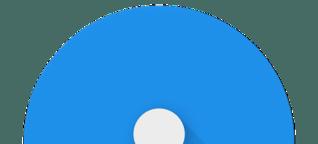 Signal: Betreiber verweigert Herausgabe von Nutzerdaten