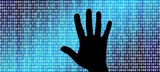 DynDNS: Ein DDoS-Angriff als Warnung