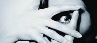 Tabuthema Angst: Fürchte dich nicht | svz.de