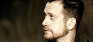 Porträt über Regisseur Fabian Gerhardt: Der Spielmacher