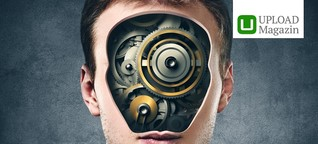"""Was ist """"Künstliche Intelligenz"""" und warum ist das wichtig?"""