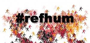 Flucht, Migration und Geisteswissenschaften. Resümee zur Blogparade #refhum
