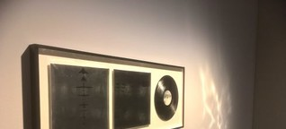 Drei Ausstellungen machen die Dimensionen der Überwachung erfahrbar