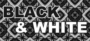 Black & White Party @ Rasthaus B9