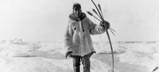 150 Jahre Alaska Purchase: Schatzkammer zum Schnäppchenpreis
