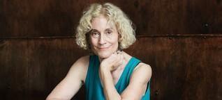 """Martha Nussbaum: """"Liebe muss politisch gefördert werden"""""""