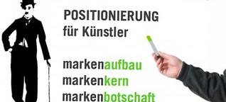 Trickverrat Podcast #035: Profi-Marketing-Tipps von Andreas Pfeifer
