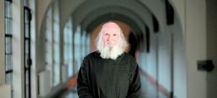 Pater Anselm Grün über Manager als Seelsorger