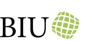 Themenservice: Frauen in der Games-Branche - BIU - Bundesverband Interaktive Unterhaltungssoftware