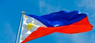 Top Things About Philippines, Cebu City, Manila, Davao, Visayas, Mindano