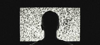 Serien, Filme, Bundesliga: EuGH erklärt Streaming aus illegalen Quellen für rechtswidrig – UPDATE
