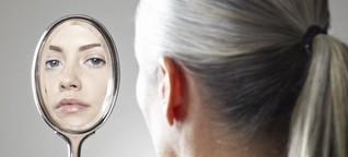 Diese Gen-Manipulation soll das Altern stoppen können