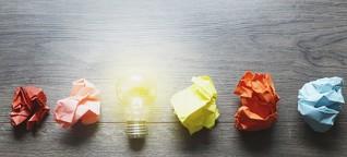 Kompetenzmanagement: So fördern Sie Ihr Team richtig